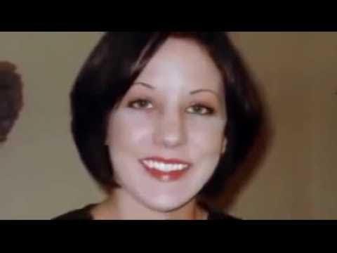The Vanishing of Madison Scott