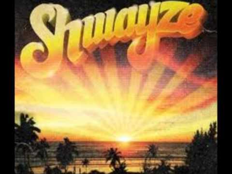 Shwayze - Polaroid W/Lyrics.wmv