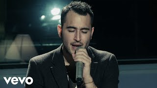 Reik - Creo En Ti - Music In My Life (En Vivo)