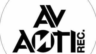 AVD15 - 03 - D-Key aka D-Sghiknok - 100% - FRENCHCORE