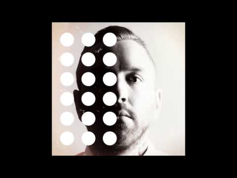 City and Colour - The Way It Used To Be
