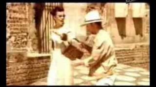 DJ Rodriguez - caramba