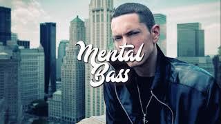 Eminem - Soldier (2Scratch Remix) [Bass Boosted]