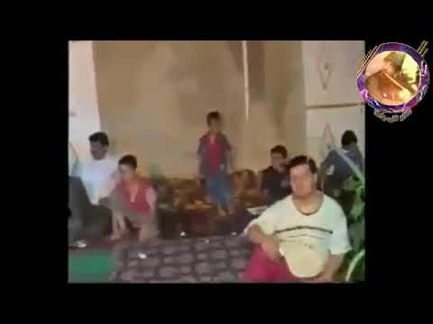 صالح رمضان مع محمود تلاوي