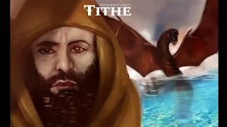 Gambar cover Dagon e i popoli del mare Showreel