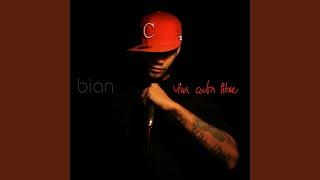 Download B.I.A.N.