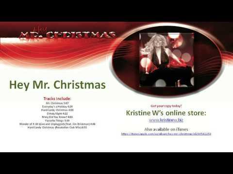Wonder Of It All [feat. Jim Brickman] - Kristine W.