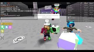 Roblox | Pet Simulator - Rainbow Dominus Huge Giveaway
