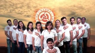 Sindhi Rangmanch Jo Ker Promo
