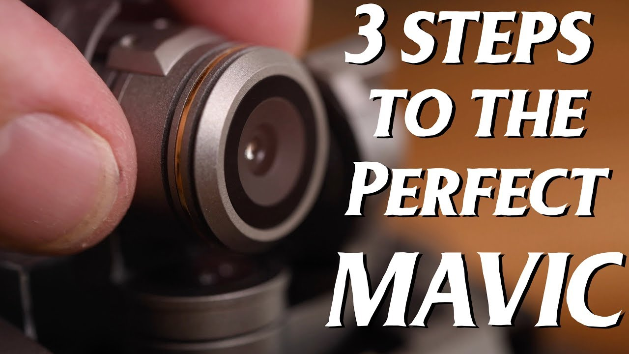 Watch 3 Ways to Be Perfect video