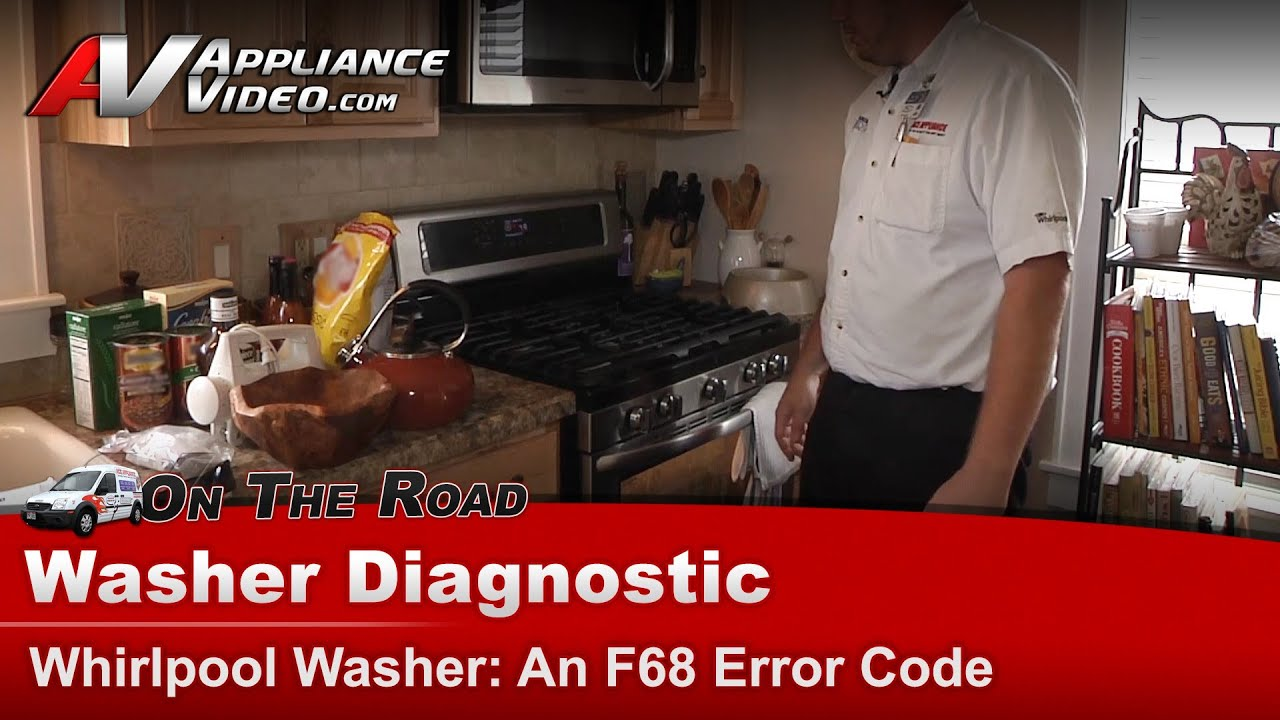 Kitchenaid Superba Oven Error Code F5 E1 - Kitchen Ideas