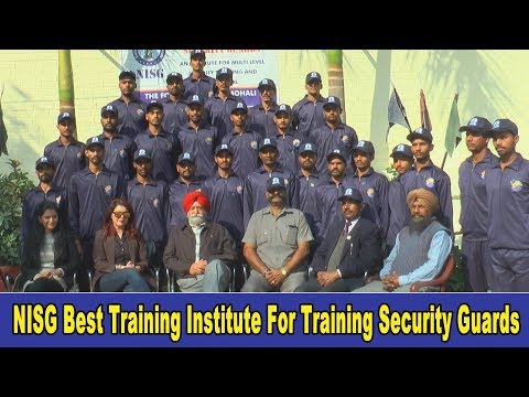 security-ii-private-security-ii-best-training-institute-ii-best-training-security-guards-company