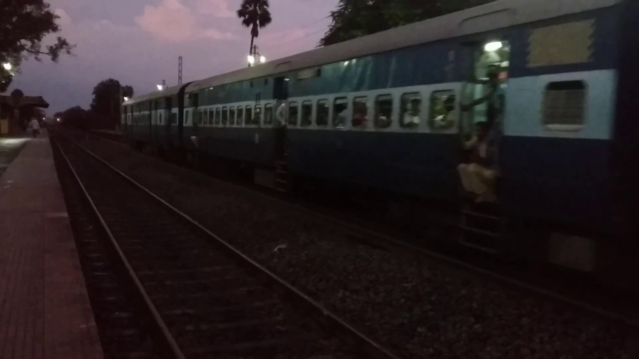 Image result for sahebganj jamalpur local train