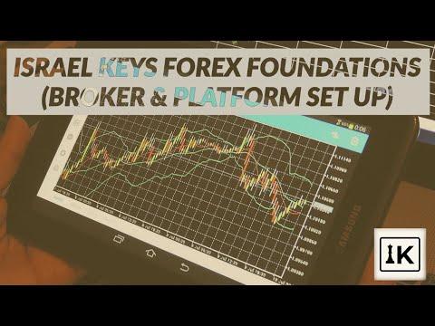 how-to-set-up-your-trading-account-&-platform-(beginner-series:-broker-&-mt4-set-up)