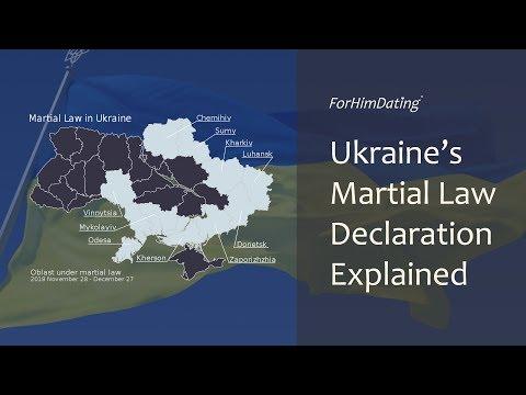 online dating ukraine wikipedia