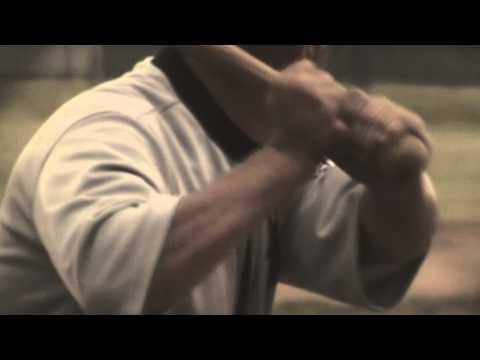 Deadball -  Official Teaser #1 (2014)