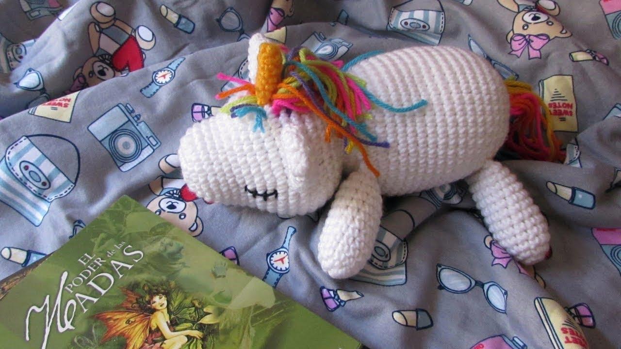 Amigurumi dormilón | Crochet cat pattern, Crochet bunny pattern ... | 720x1280
