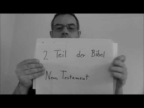 Leben Wie Jesus In Israel # 2.1: Bevölkerungsgruppen Zur Zeit Jesu Part I (Der Messias)