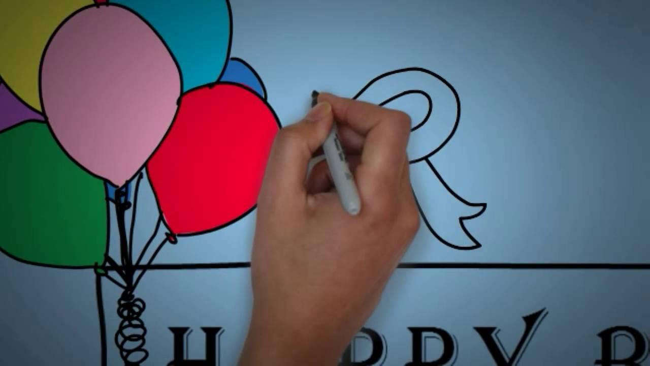 50 Ucapan Selamat Ulang Tahun Untuk Sahabat Terbaru Dan Terlengkap