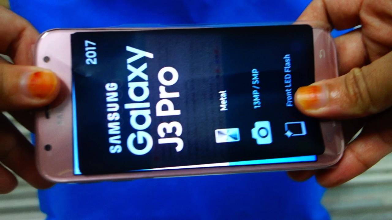 980 Gambar Casing Hp J3 Pro HD Terbaru