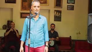 Erhan Balpetek - Bahtı Kara Diyarım Klip Frağmanı