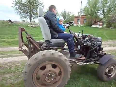 Разбортовка колеса своими руками видео фото 387