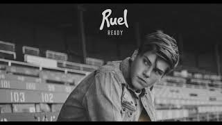 Younger by Ruel [1 hour loop]