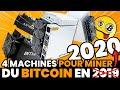 Bitcoin Shoreline Farming Guide - Escape from Tarkov - YouTube