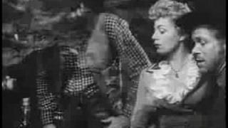 Winchester 73 (1950) Trailer
