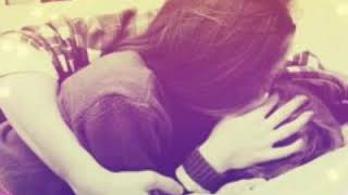 Sevənlər üçün super romantik video whatsapp status üçün 2019