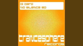 No Silence (Re-Edit)