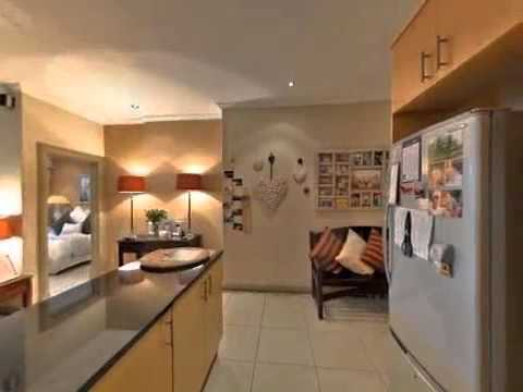 2 Bedroom Flat For Sale In Newlands - Private Property