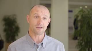 Graft versus host disease: how to treat it?