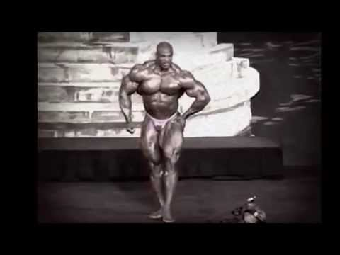 Fitness and Bodybuilding Motivation HD...