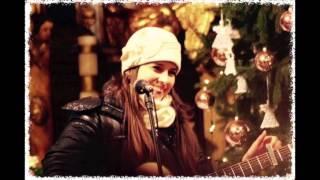 Sima Martausová - VIANOČNÉ ŠALALÍ  (Official audio 2015)