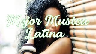 Mejor Música Latina Pop Latino 2018 - Pop En Español Canciones 2018 Lo Mas Nuevo 2018 - Best Latin