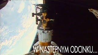 Astronarium #71 - zwiastun