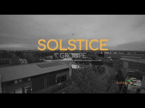 SOLSTICE GROUPE