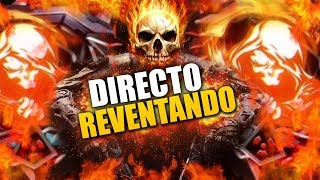 Call Of Duty World War 2 Directo!
