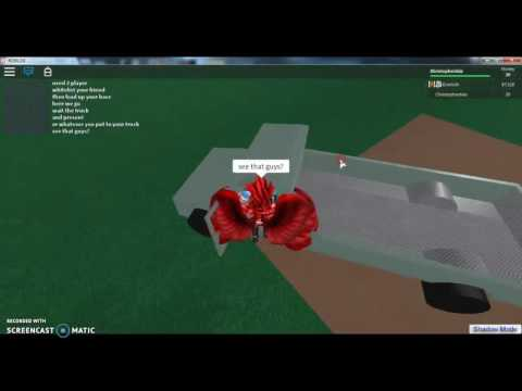 Roblox | Lumber Tycoon 2 How to duplicate anything (Except Money)