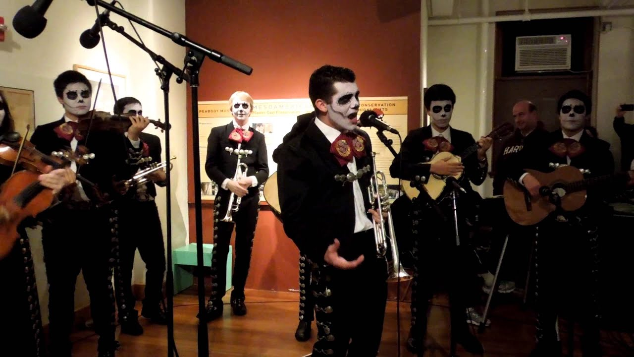 Image result for university of notre dame mariachi