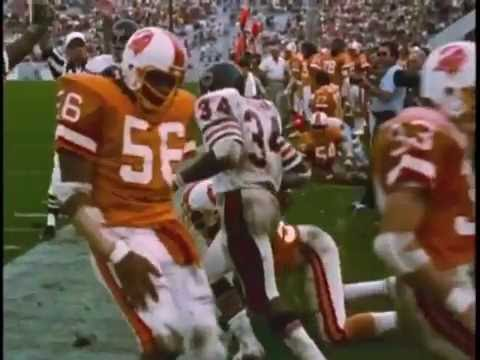 Push Towards the Playoffs-1977
