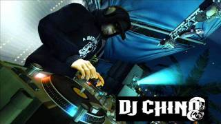 electronica dj chino in the mix.wmv