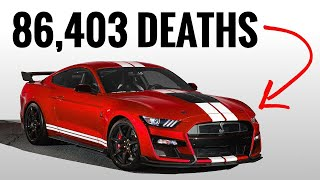 7 Worst Sports Cars Only Stupid People Buy