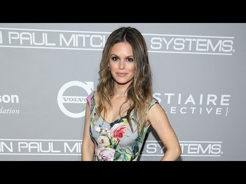 Rachel Bilson Reveals She's Joining the Cast of 'Nashville!'