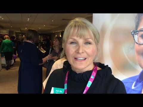 Magnet Nursing & Midwifery Care Excellence
