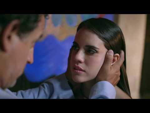 Me Haces Bien - La película (Trailer Oficial)
