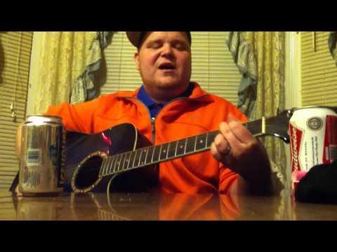 Fuck you im drunk - Irish Drinking Song