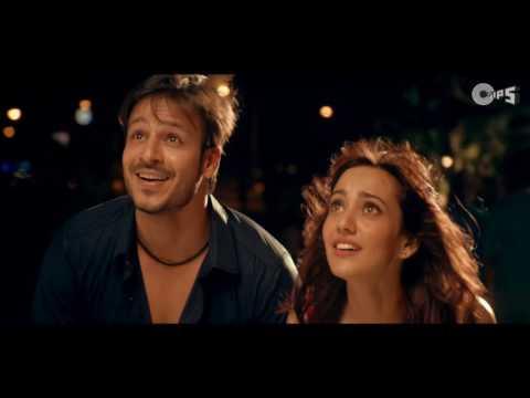 Thoda Thoda   Official Song Video from Jayantabhai Ki Luv Story by Shreya Ghoshal & Sachin