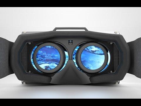 Очки 3д виртуальные реальность солнцезащитный экран mavik длина экрана
